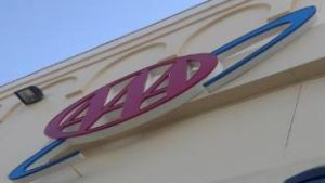 AAA – The Auto Club Group