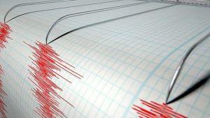 earthquake jolts eastern Indonesia