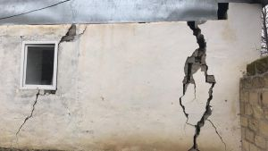 earthquakes rattle Philippines