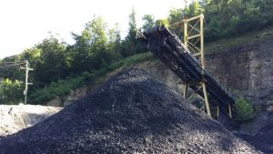 Kentucky miners employed by Blackjewel