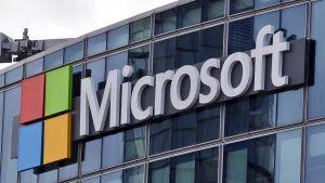 Microsoft Hungary
