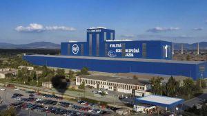 US Steel Kosice