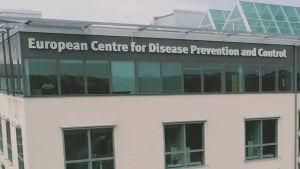 European CDC
