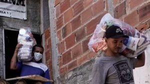 Brazil jobless