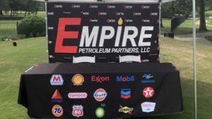 Empire Petroleum