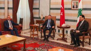 Oktay Aoun