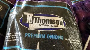 Thomson International