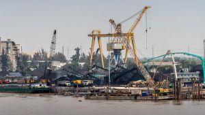 Vietnam coal