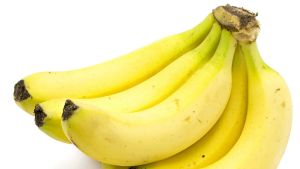 Argentina banana
