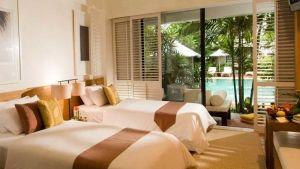 Banthai Resort