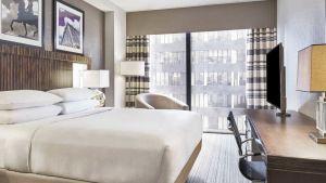 Delta Hotels Baltimore North