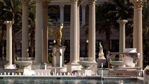 Eldorado Resorts