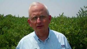 Gary W. Black