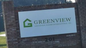 GreenView Floors International