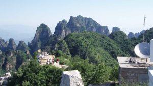 Hebei Province