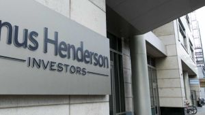 Henderson Investment Funds