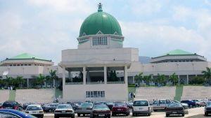 House of Representatives in Nigeria