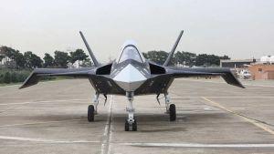 Iran military plane