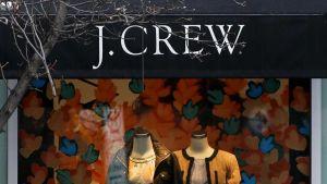J.Crew Group