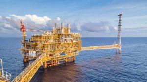 Kosmos Energy Senegal