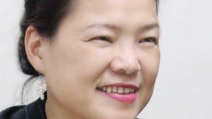 Mei-Hua Wang