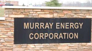 Murray Energy