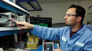 Ontic will create 126 new jobs