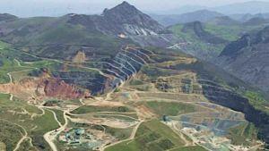 Orvana Minerals