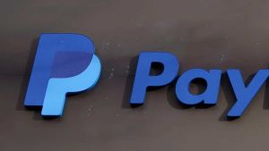 PayPal Australia