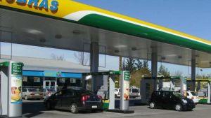 Petrobras Uruguay Distribuición S.A.
