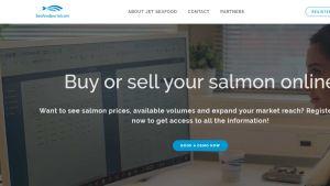 Seafoodportal.com