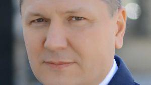 Sergiu Puscuta
