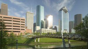 Texas Houston