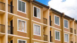 Urban Deca Homes Manila Condominium Corporation