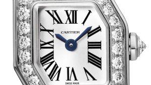 Cartier Maillon