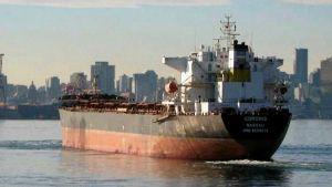 Diana Shipping Coronis