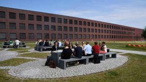 Friedrich-Loeffler-Institute
