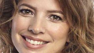 Jeneen Minter