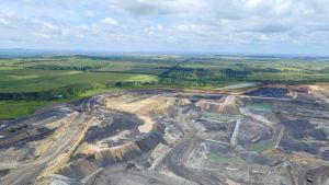 May Queen project in Queensland