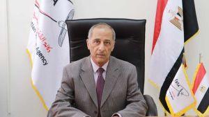 Mohamed El-Qosi