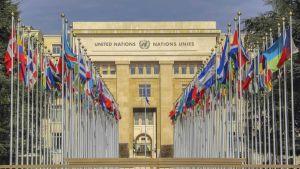 World Tourism Organisation