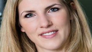 Amy Yateman-Smith