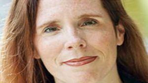 Natalie Knigh
