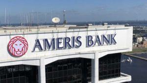 Ameris Bancorp