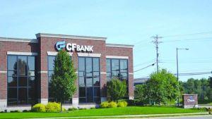 CFBank