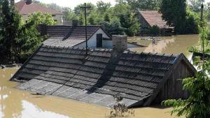Floods in Poland