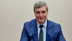 Oleg Urusky