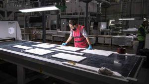 Wren Manufacturing