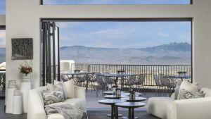 ADERO Scottsdale Hotel