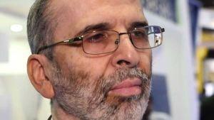 Mustafa Sanalla
